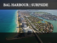 Bal Harbour Surfside