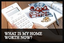 What is My Home Worth Now?